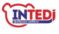 """ООО """"Мебельная Компания """"Интеди"""""""