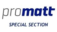 Международная выставка матрасов ProMatt 2020 пройдет осенью в Турции