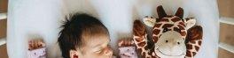 Свежий стандарт ИСО 23767 позволит детям спать на комфортных матрасах