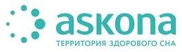 В Могилеве открылся салон ортопедических матрасов Аскона