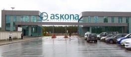Во Владимирской области построят завод ГК «Аскона»